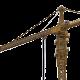 crane-cutout