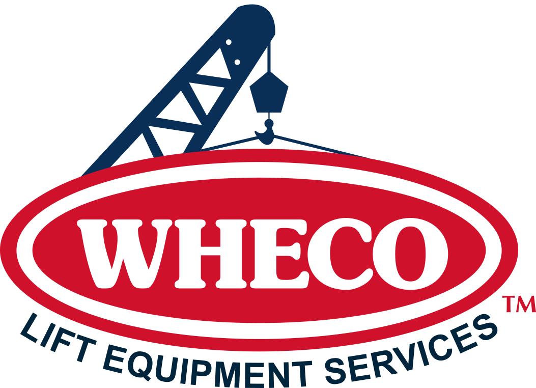 Wheco